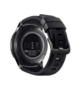 samsung-gear-s3-frontier-back