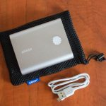 Anker PowerCore+ 13400